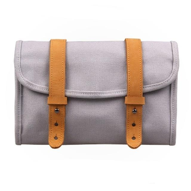 Casual Multi-functional Handbag, , Gifts for Designers, Clean minimal gifts for designers and creatives, gift, design, designer - Gifts for Designers, Gifts for Architects