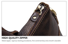 Genuine Leather Handbags, , Gifts for Designers, Clean minimal gifts for designers and creatives, gift, design, designer - Gifts for Designers, Gifts for Architects