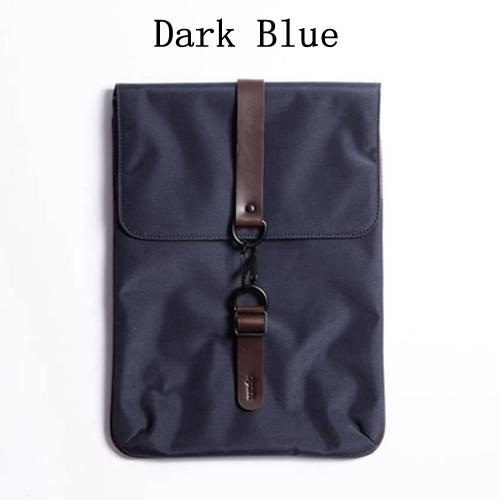 D-park Waterproof Laptop Cases Sleeve, , Gifts for Designers, Clean minimal gifts for designers and creatives, gift, design, designer - Gifts for Designers, Gifts for Architects