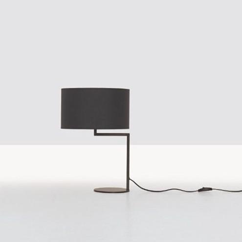 American Modern Minimalist Reading Lamp, , Clean minimal gifts for designers and creatives, gift, design, designer - Gifts for Designers, 100+ Awesome Holiday Gifts for Designers