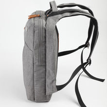 Simple Patchwork Large Capacity Backpack, , Gifts for Designers, Clean minimal gifts for designers and creatives, gift, design, designer - Gifts for Designers, Gifts for Architects