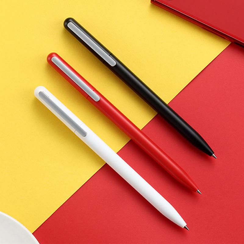 3 Minimal And Refillable Ball Point Pens, , Gifts for Designers, Clean minimal gifts for designers and creatives, gift, design, designer - Gifts for Designers, Gifts for Architects