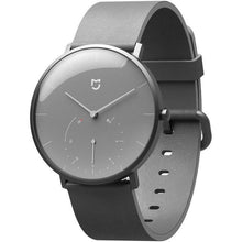 The Dubai- Minimalist Smart Watch with Pedometer, Automatic Time Calibration, and Vibration Reminder, , Gifts for Designers, Clean minimal gifts for designers and creatives, gift, design, designer - Gifts for Designers, Gifts for Architects
