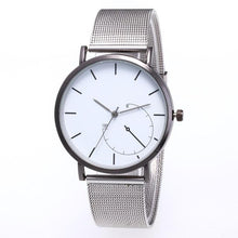 The Victoria | Minimalist Watch