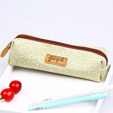 Simple Pencil Case