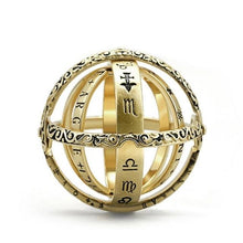16th Century German Astronomical Ring | A Token of Love, , Gifts for Designers, Clean minimal gifts for designers and creatives, gift, design, designer - Gifts for Designers, Gifts for Architects