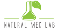 Natural Med Lab