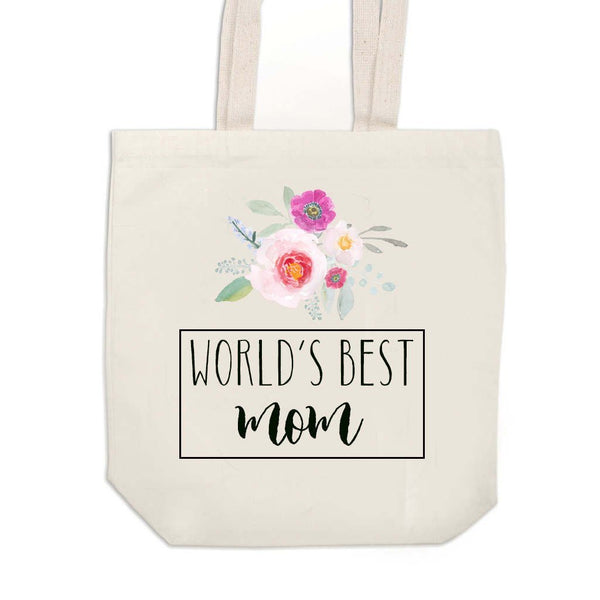Personalized Tote Bags – Living with Amanda 2a8fa0406b2