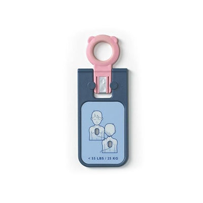 Philips FRx Infant/Child Key - CaretacticsCPR