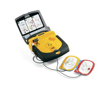 PhysioControl LifePak CR Plus Fully Auto AED - CaretacticsCPR