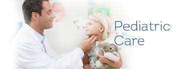 Pediatric Advanced Life Support (PALS) - CaretacticsCPR