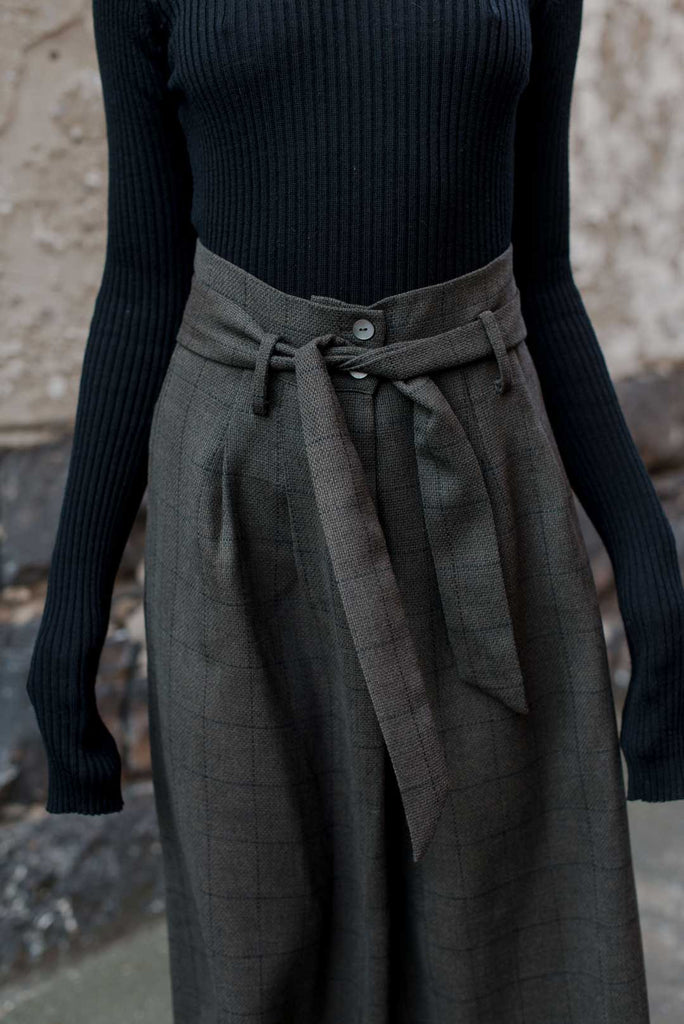 Alessi Skirt