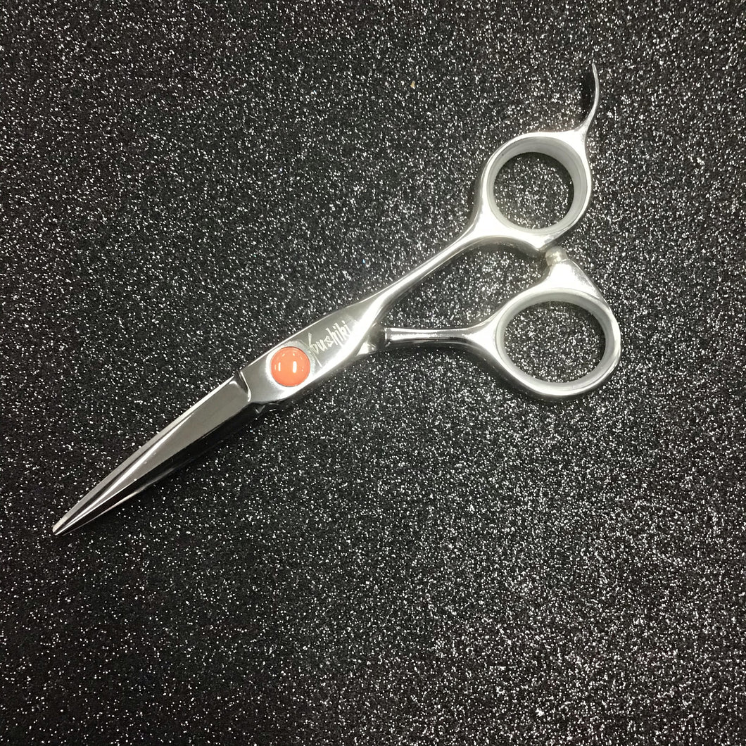 "4.5"" Scissors Professional Bird Slider"
