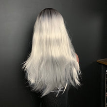 Wig Synthetic Sofia
