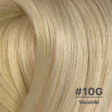 "Clip In Human Hair Extensions 22-24"" Sale Youshiki"