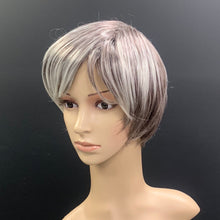 Joan Synthetic Wig