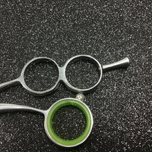 "5.75"" Three Ring Professional Scissors"