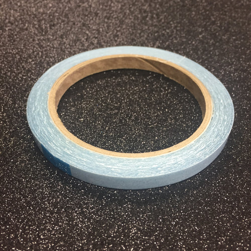 Roll of Replacement Tape