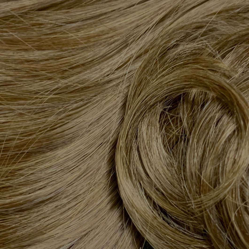 Ponytail Wrap Around Synthetic