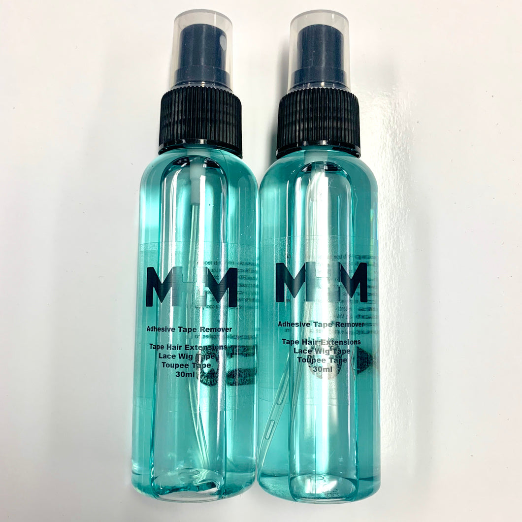 2x Remover Spray Sale