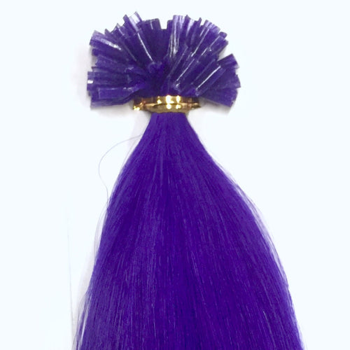Utip Bonded Hair Extensions Sale 18