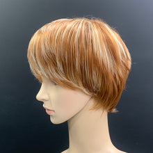Cassie Synthetic Wig