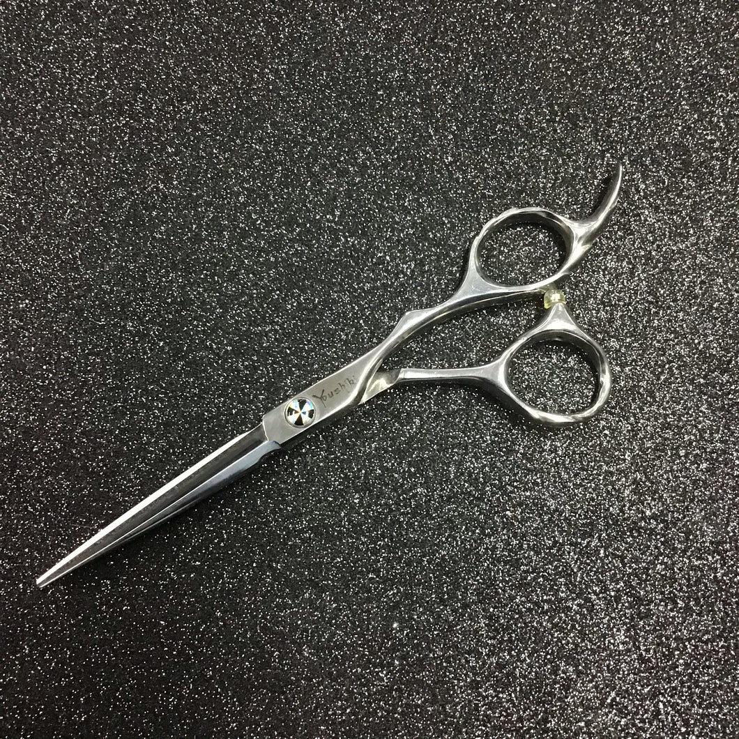 "5.5"" Petite Professional Scissors Sale"