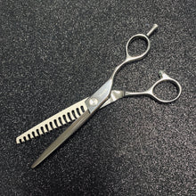"6"" Texturising Professional Scissors"