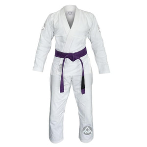 Gracie Master Cycle: Blue Belt Stripe 3 - Official Test DVD