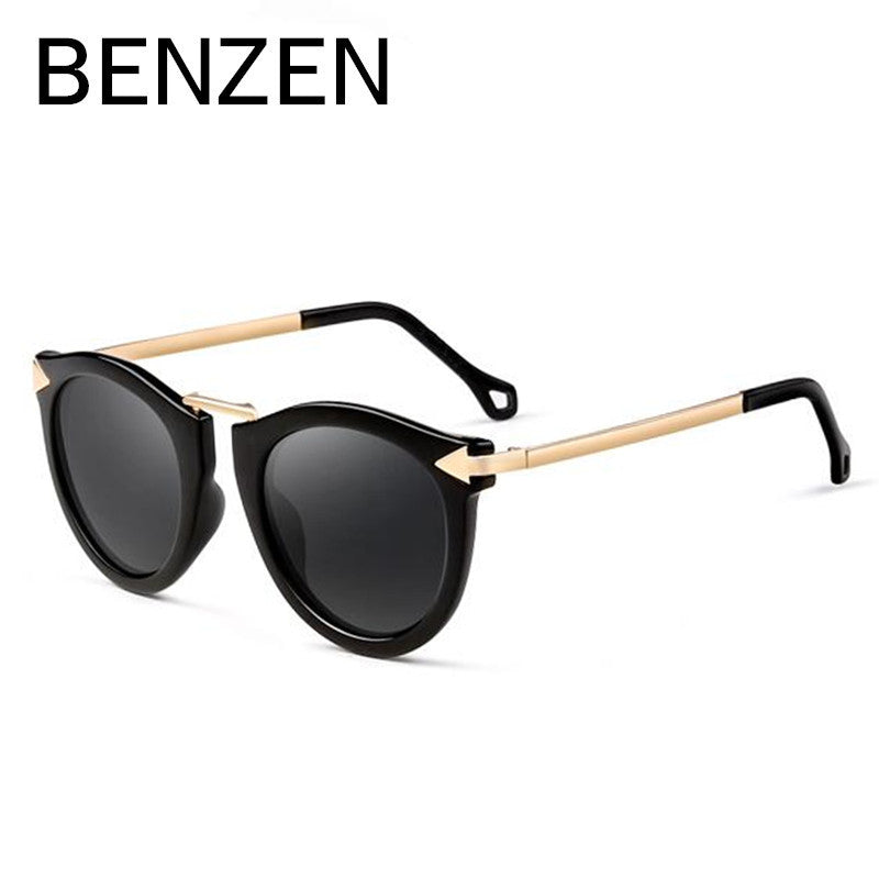 BENZEN Vintage Arrow