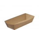 Load image into Gallery viewer, Kraft Food Tray (Hotdog, Sml, Med, Lge, Xtra Lge)