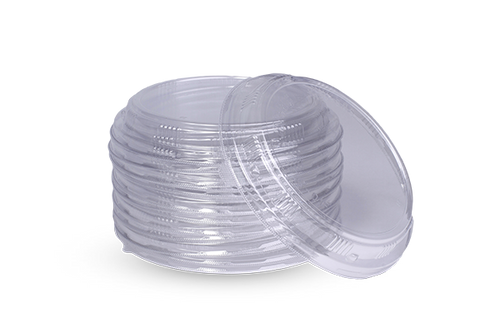 Medium Round Lid (DT01F)