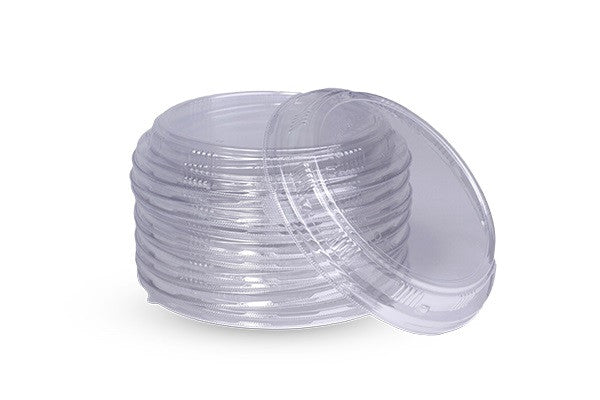 Large Round Lid (DT03F)