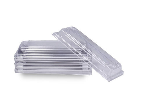 Large Rectangle Lid (DTRECT07F)