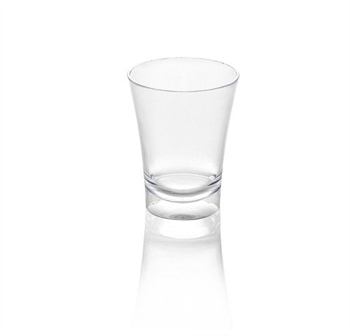 VASCELLO SHOOTER SHOT GLASS (12)