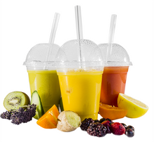 Vegware PLA Cold Cup 500ml