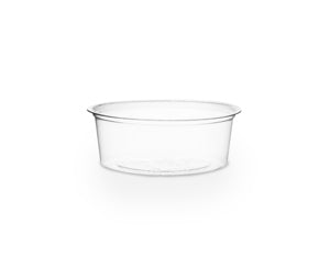 PLA Portion Pot 70ml