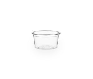PLA Portion Pot 23ml
