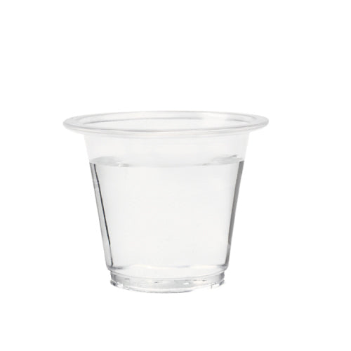 PLA Sampling Cup 55ml, 100ml