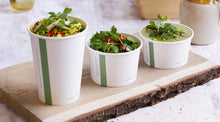 Load image into Gallery viewer, Soup/Salad Bowls (10 oz)