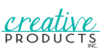 Creative Products Inc.