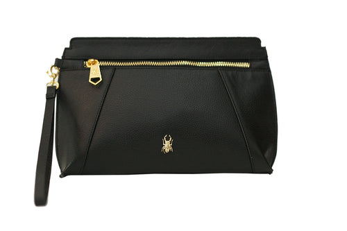 Mantis hand bag