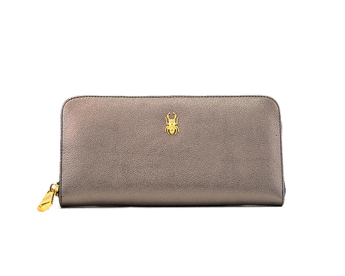 Cartera Carrion