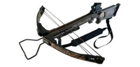 Quick Release Crossbow Ez Xbow Sling®