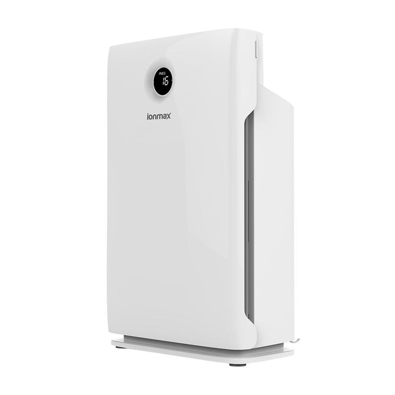 Ionmax ION430 UV HEPA Air Purifier