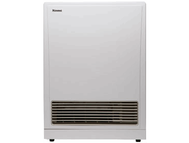 Rinnai Energysaver 561FT