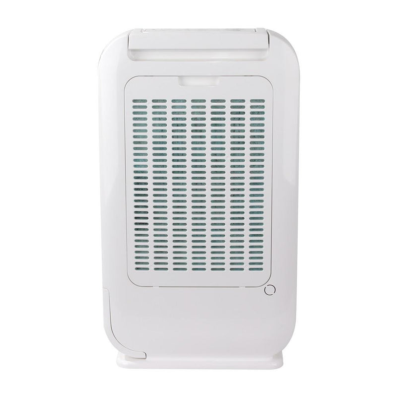 Ionmax ION610 Desiccant Dehumidifier