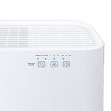 Ionmax Breeze ION420 HEPA Air Purifier