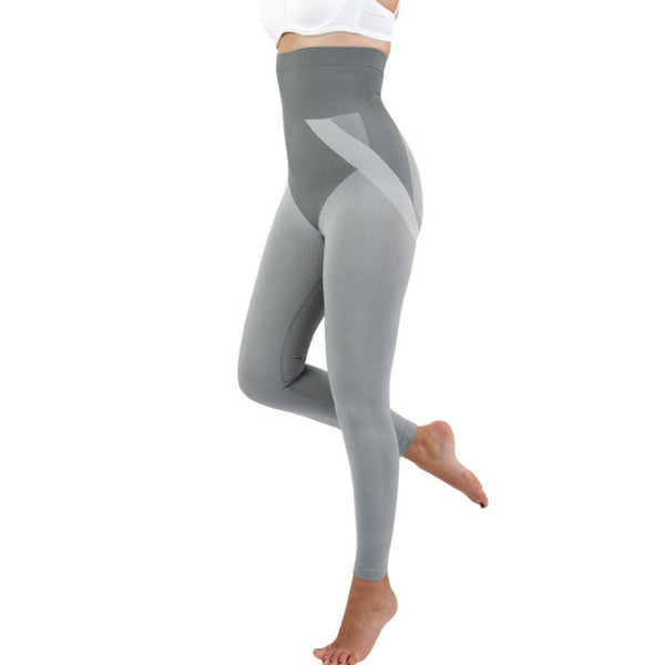 M&S Anti Cellulite Shapewear Leggings