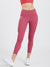 Maxtreme Power me Hippie Pink Ankle Pockets Leggings